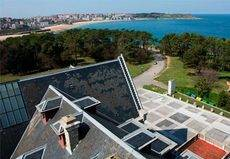 Cantabria ofrece 60.000 euros para agencias y OPC