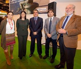 Santander gana un importante congreso turístico para 2021