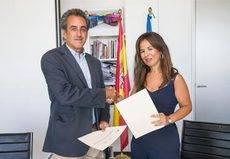 Cantabria fomenta la organización de eventos en la región
