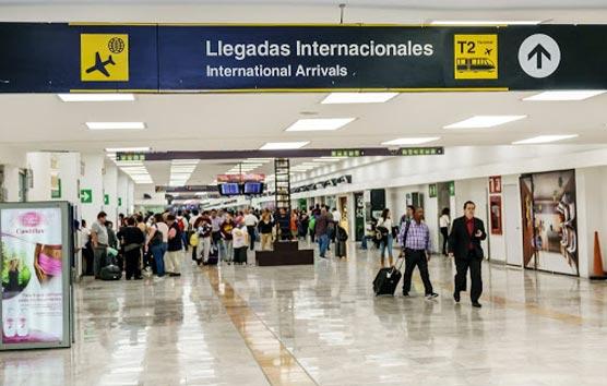España da la bienvenida a turistas inmunizados