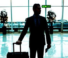 Captio ayuda a controlar los gastos de viajes y obtener mayor rendimiento