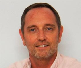 Captio incorpora a Olivier Jacob como International Business Developer