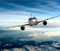 Captio ayuda a las pymes en la reserva de sus vuelos