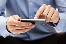 Arbentia entra como distribuidor de la 'app' Captio