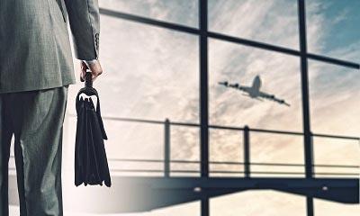 Captio presenta los secretos para ser un buen 'travel manager'