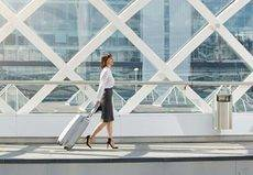 Los beneficios de digitalizar los gastos de viajes