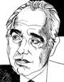 José María Carbó