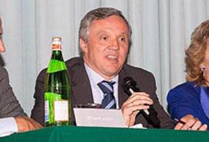 José Luis Prieto cederá el testigo a Carlos Garrido tras 24 años al frente de UNAV