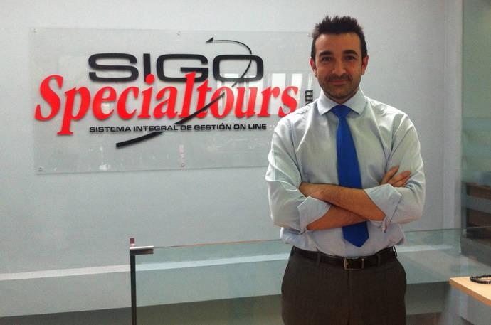 Barceló adquiere Special Tours, sexto turoperador del mercado español