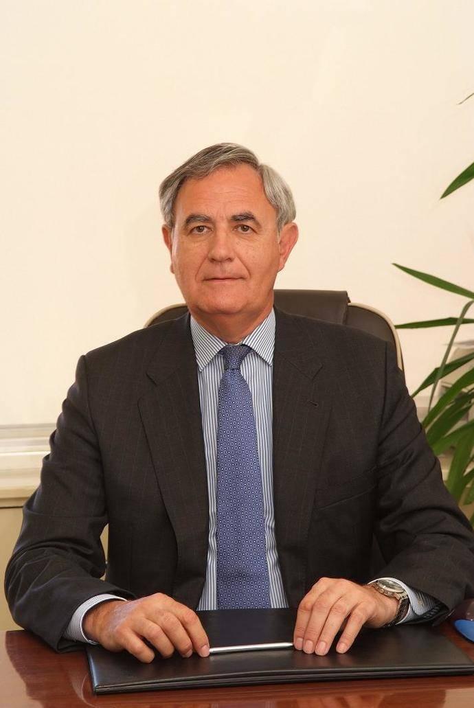 El vicepresidente de CEHAT, Carlos Díaz, es el nuevo presidente de la Asociación Empresarial Hotelera de Madrid