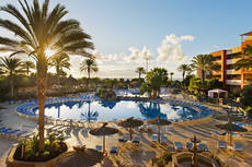 El resort Elba Carlota celebra su 10 aniversario