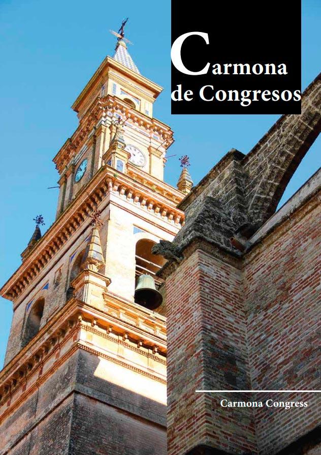 Carmona crece en el sector tur stico en parte gracias al for Oficina turismo carmona