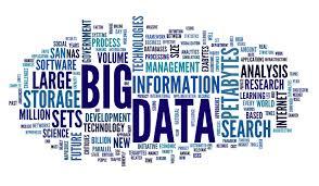 Álvaro Carrillo presenta un ebook sobre 'Smart Data'