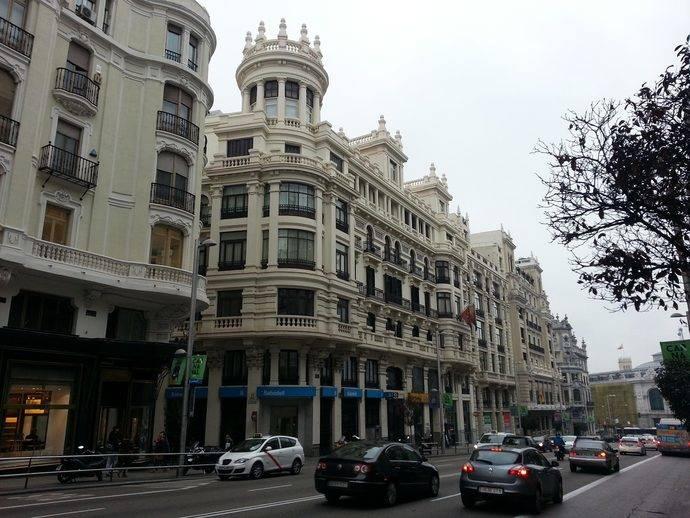 Carrís Porto Ribeira como destino en Oporto