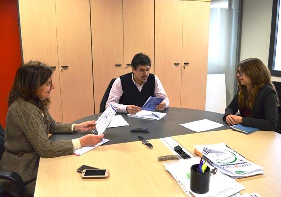Cartagena apoya el XIII Congreso Nacional de Audiología