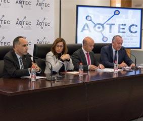Cartagena acogerá un encuentro de telecomunicaciones en 2018