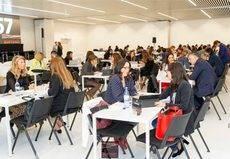 Cartagena se promociona en el Iberian Mice Forum