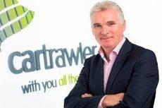 Michael Cunnigham asegura que 'esta nueva asociación supondrá un valor añadido para los clientes de Emirates'.