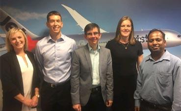 CarTrawler incorpora a Jetstar a su plataforma
