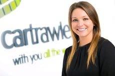 Hostelworld firma una colaboración con CarTrawler