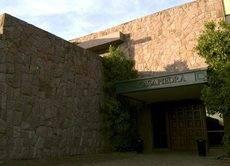 El Centro de Convenciones Casa Piedra será la sede de Fiexpo Latinoamérica.