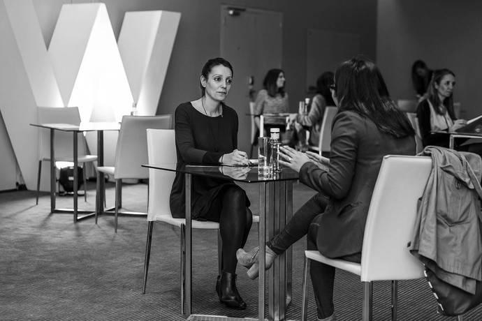 El hotel W Barcelona busca 150 trabajadores