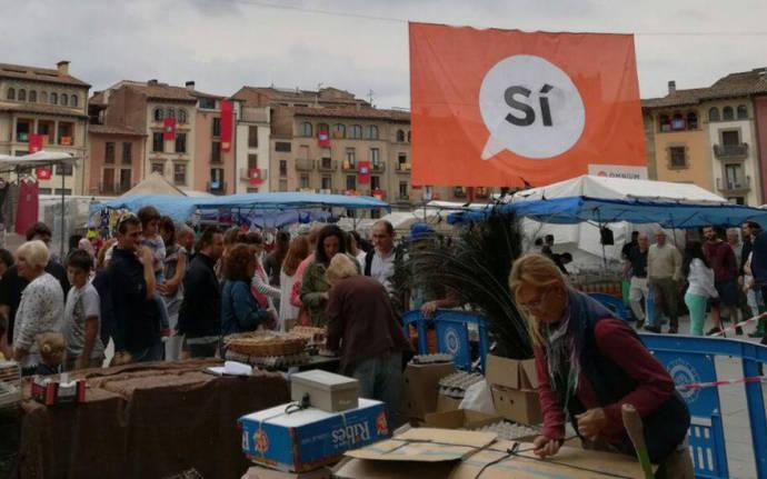 La estabilidad en Cataluña ayuda a reactivar las ventas de las agencias