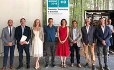 Cataluña da forma a su primer clúster TIC Turismo