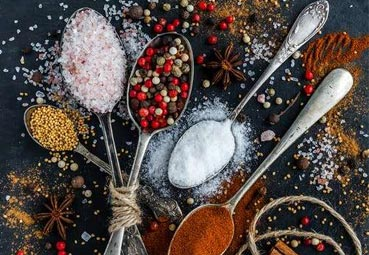 La AEC presenta recomendaciones para los caterings
