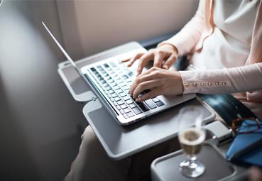 Cathay Pacific lanza Business Plus para las pymes