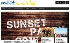 El CCIB crea un blog con las actividades del recinto