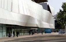 Barcelona quiere potenciar el Turismo de Reuniones a través de Fira y el CCIB