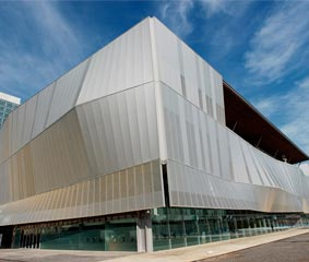 Barcelona acogerá la quinta edición de JBCNConf