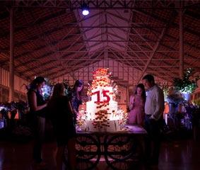 CCIB reúne a más de 700 profesionales en su Sunset Party