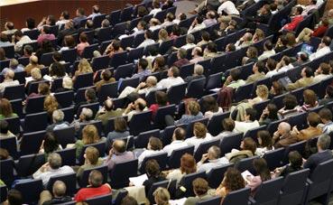 Nuevo Curso de Experto en Turismo MICE en Alicante