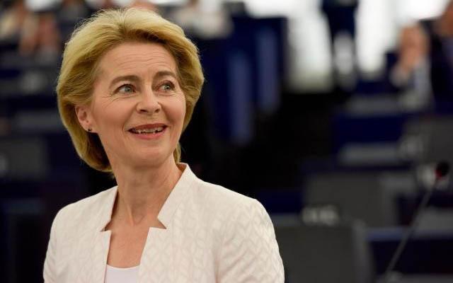 Más de 50 Organizaciones reclaman a la CE una cartera de Transporte y Turismo