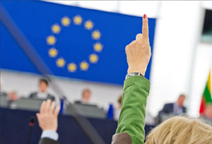 CEAV avisa: acudirá a la Comisión Europea si se mantiene la doble garantía