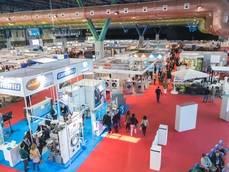 H&T está organizado por el Palacio de Ferias y Congresos de Málaga. (Foto: Nexohotel.com)