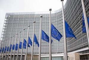 CEAV espera 'consecuencias muy negativas' por no solicitar ayudas a Bruselas