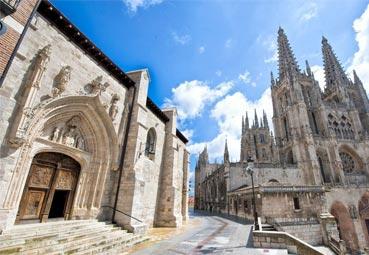 Castilla y León anuncia ayudas a las agencias de viaje