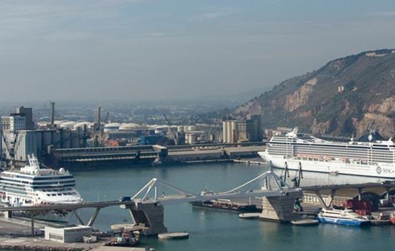 CEAV exige la vuelta 'urgente' de los cruceros ante la gran demanda vigente