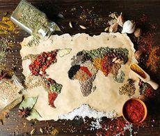 CEAV y Saborea España se unen para comercializar las rutas gastronómicas