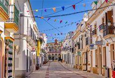 Las agencias se reunirán en la III Cumbre de la Alianza Ibérica de Agencias de Viajes