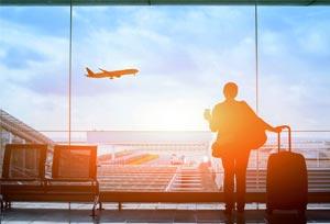 CEAV: 'Las agencias de viajes son el mejor aliado para viajar de forma segura'