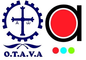 CEAV añade nuevos miembros y suma 27 asociados