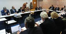 La Alianza Ibérica de las Agencias de Viajes  ha celebrado su segunda cumbre.