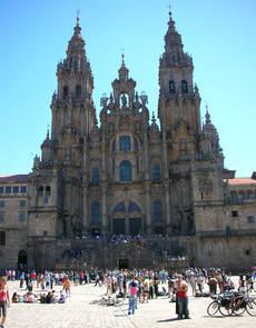 El gasto en viajes de los españoles oscila entre 500 y 1.000 euros.