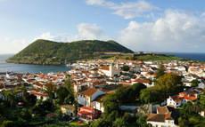 Isla Terceira acogió la anterior edición.