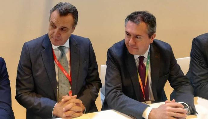 Sevilla albergará en noviembre la Cumbre Mundial de Asociaciones de Agencias
