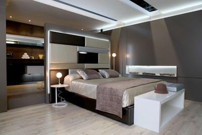 CENFIM convoca un premio sobre interiorismo hotelero